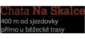 ubytovani-krkonose-sm.cz